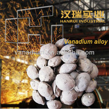 chromium vanadium tools Chinese professional vanadium manufacturer extract vanadium RV-069