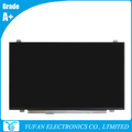 Cheapest chinese laptop screen N140HGE-EBA Rev.C1 Rev.C1 China supplier wholesale