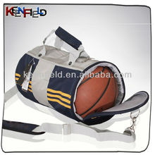 2012 Fashion Sport Bag With Ball Holder (CS-301602)