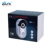 HD 720p multi-user smart home wifi intercom system ring doorbell camera
