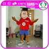HI CE high quality professional cartoon character costumes for sale