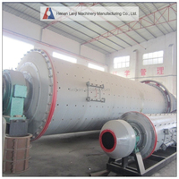 Top quality bentonite clay milling machine with competitive price
