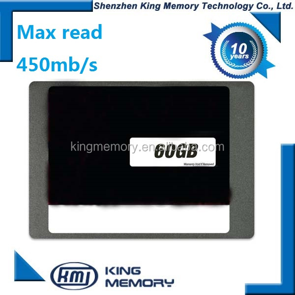 ssd hard drive 1tb big discount high quality ssd 60gb 3years free warranty