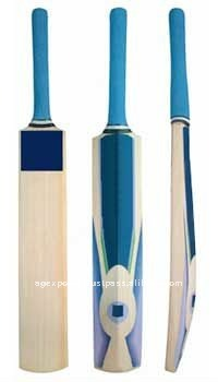 Cricket Bats for Sale