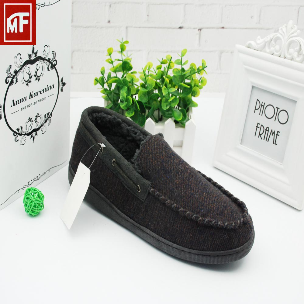 European symple new style cheap men shoes footwear
