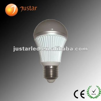 12 Volt LED Diode Bulbs E14 E27,E26,GU10 B22 base