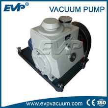 High quality Electric rotary vane vacuum pump with ultimate pressure 0.06 pa