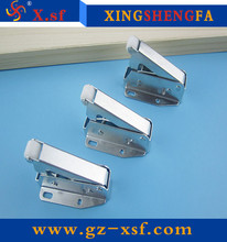 hot sale & high quality push open cabinet door damper for wholesale