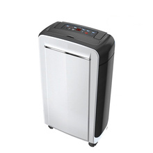 12L Per Day 220V Portable Dehumidifier Dry Air Small Innovative Home Dehumidifier