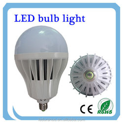 ProMotion Top Quality Super Bright Powerful E14 12v 8w Car Motion Led Bulb
