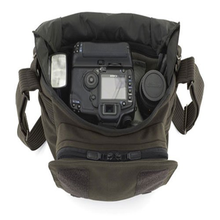 Customized traveling waterproof digital camera pouch case bag camera bag