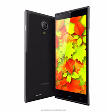 China smartphone Doogee DG550 1GB/16GB Android 4.4 MTK 6592 1.7GHz 13MP 5MP gsm wcdma gms android mobile phones