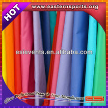 ESI pipe and drape for wedding backdrop curtains and drapery