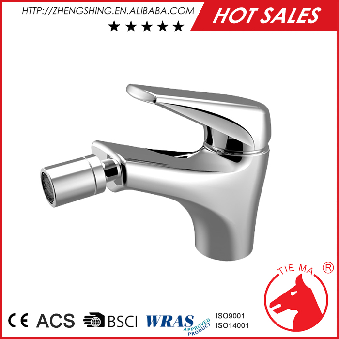 High quality water bidet faucet