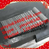 New product promotional seamless stainless mother pipe
