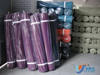 Cheapest Manufacturer Supply Viscose+Polyester Bath Cloth Rolls For Bath Mitt