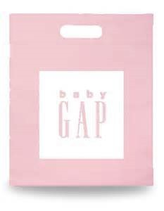 Biodegradable Reusable Fold Over Poplar Department Store Custom Gravure Printed OEM Plastic Shopper Bag