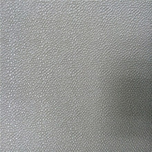 Best Selling Imitation PVC Leather for upholstery