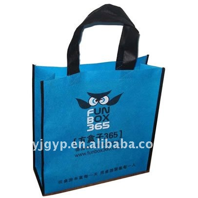 HOT SALE promotional non woven tools carry bag