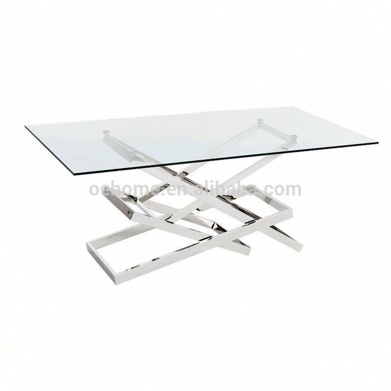 Hottest China Manufacturer Golden supplier wall mounted table folding
