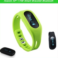 USB Charger Smart Band Pedometer Smart Watch Pedometer Wristband Fitness Calorie Tracker