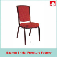 banquet equipment used round banquet tables for sale banquet chairs SDB-8069