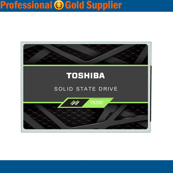 Brand new orginal toshiba TR200(240gb) ssd solid state for laptop