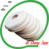 14mm self adhesive tapes courier bag adhesive tape