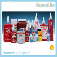 loctite india loctit suppliers loctite thread sealant 243 242 270 271 277 272 222 290 567 565 577 572 573