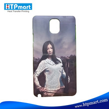 2015 Bulk Buy Phone Case for Samsung Note 3 of Good Price