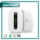 Unlocked Pocket Wifi 3G Wireless Router 4G Lte Mobile Broadband Portable Hotspot