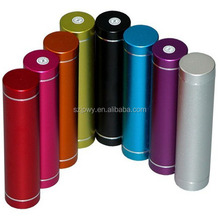 2600mAh Manual for Power Bank Manufacturers & Suppliers & Exporters