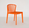 /product-detail/all-plastic-stackable-dining-chair-60787563727.html