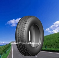 China top brand passenger car tire 195/65R15