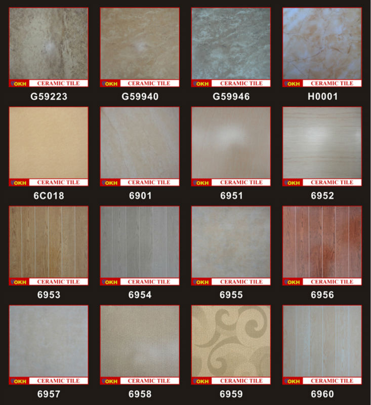 Nice 12 Ceramic Tile Tiny 2 X 6 Ceramic Tile Rectangular 24 Inch Ceramic Tile 3D Ceiling Tiles Youthful 3X6 Subway Tile Backsplash Orange3X6 White Glass Subway Tile Cotto Ceramic Glazed Ceramic Tiles Sale In Dubai, View Glazed ..