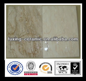 2013 new design 30x45 3d digital ceramic tiles