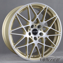 80E33 1885 1895 1985 1995 car rims,alloy wheels,for BMW high quality