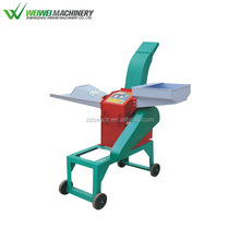 Cotton stalk cutter machine farm machinery price corn silage machinery for sale