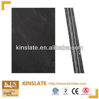 KINSLATE(S-0103XZ) FLOORING SLATE PAVING Stone paving slabs