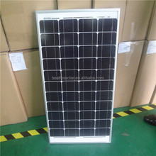 China Manufacture Cheap Price Per Watt Solar Panel On Sale