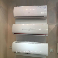 Airconditioner wall split Sumsang LG Hisense Midea Gree TCL Haier split air conditioner