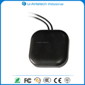 High Quality GPS/Iri Combination Antenna For Car Vehicle