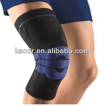 Magnetic Therapy Osteoarthritis Knee Braces