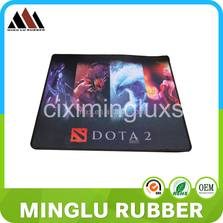 Stitching Edge Best Targus Hd3 Gaming Chill Mat