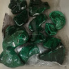 Wholesale Polished Beautiful Natural Malachite Quartz