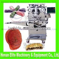 PLC multifunction Automatic ang guh kueh encrusting machine