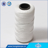 High Strength nylon thread 210D/36 for sewing