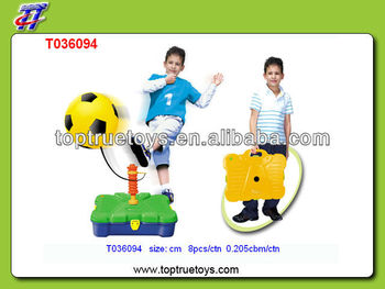 kid sports toys, children football and tennis play set