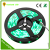Promotion price SMD 5050 DC12V IP20 flexible led strip with CE RoHS certification white red green blue led strip lights 5050 5m