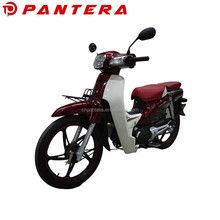 Algeria High Quality Cheap Chinese Motorcycle Brands
